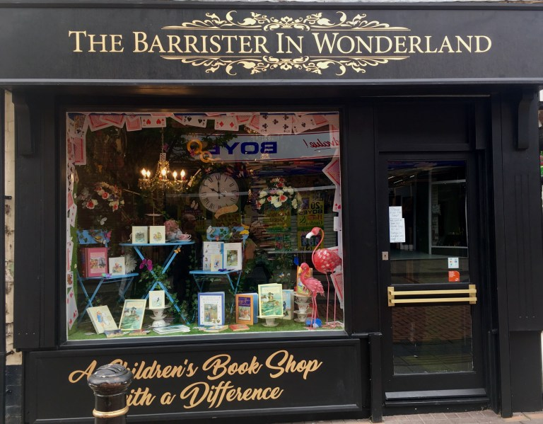 Barrister_in_wonderland_bookshop_shop_front