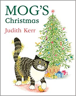 <strong>Three children's Christmas books we love</strong>