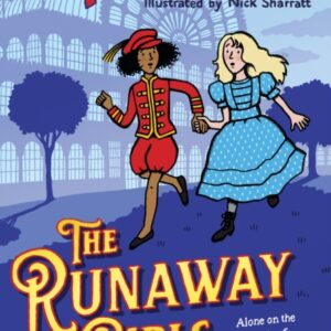 the runaway girls