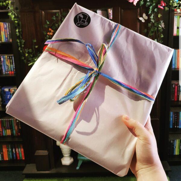 Surprise Picture Book Bundle